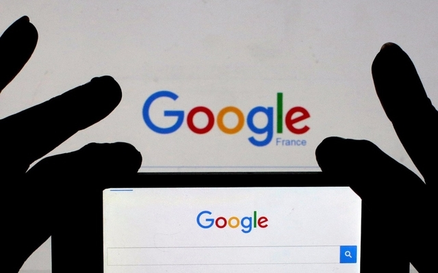Enquête antitrust sur Google en Corée du Sud