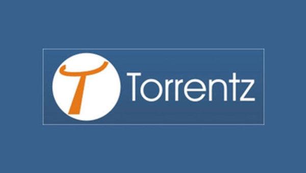 Site de torrent : torrentz