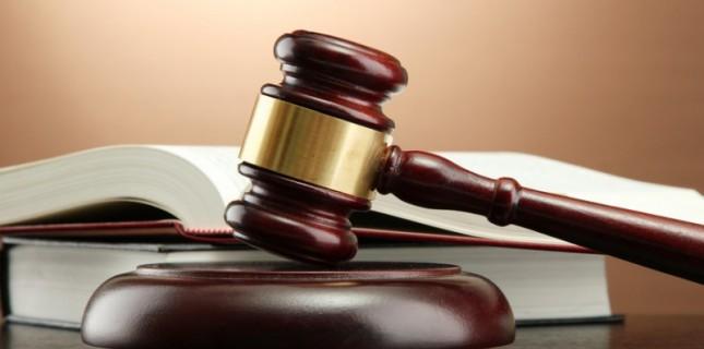 Un annuaire juridique payant condamné pour traitement illégal de données