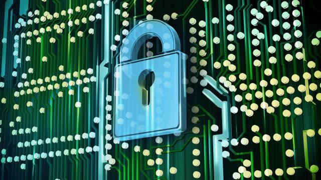 La Chine prend de l'avance dans le cryptage des communications