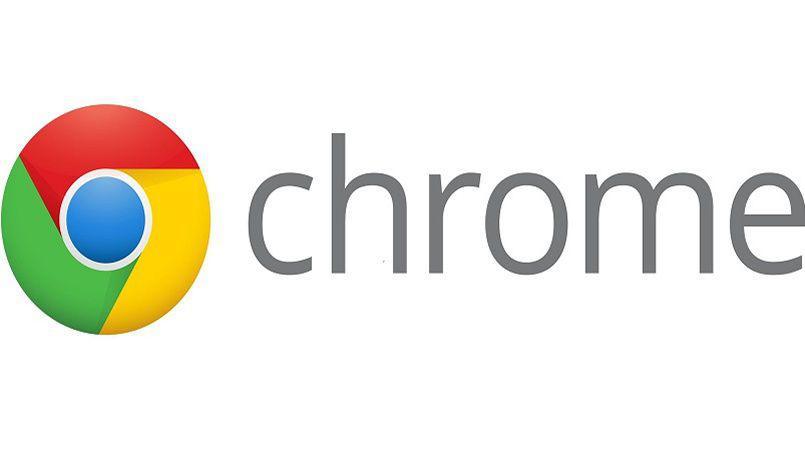 chrome navigateur web