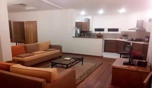 Est-il intéressant de louer un appartement meublé?