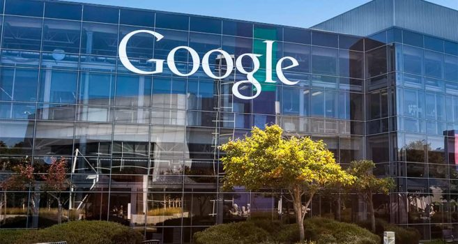 Google nie porter préjudice aux comparateurs de prix En savoir plus sur http://www.lemonde.fr/pixels/article/2016/11/04/google-nie-porter-prejudice-aux-comparateurs-de-prix_5025302_4408996.html#63toUaxghEYSXy5w.99
