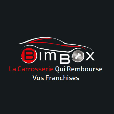 carrosserie bimbox