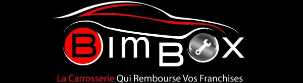 bimbox.png