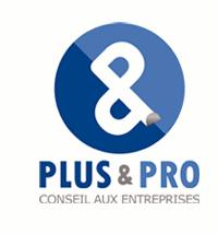 Plus & Pro