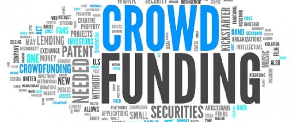 Investir dans l'immobilier par le biais d'une plateforme de crowfunding