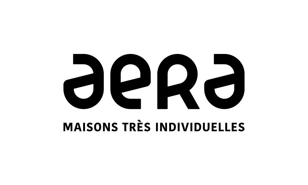 Maisons Aera : la construction réinventée
